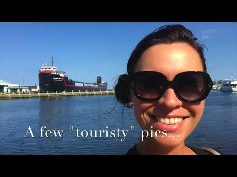 Traveling Realtor- Cleveland