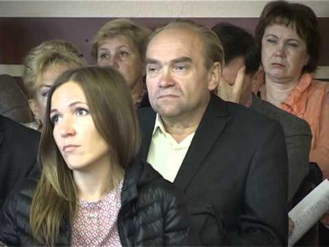 Распространение ВИЧ-инфекции на территории Свердловской области.