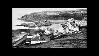 Ancestry Genealogy Photographs Portpatrick Dumfries And Galloway Scotland