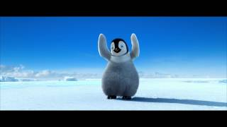 Happy Feet - I Wish