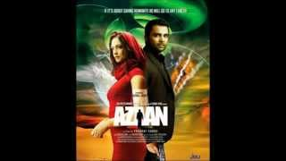 Afreen reprise Aazaan Rahat Fateh Ali Khan version full song HD   YouTube