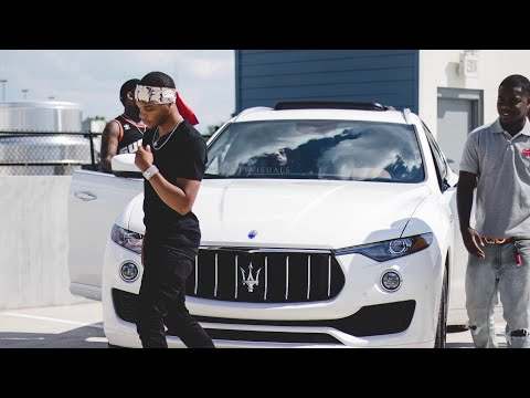 "Fast Cash Boyz -""Whatever""(Official Music Video) Shot by:@KarltinBankz"