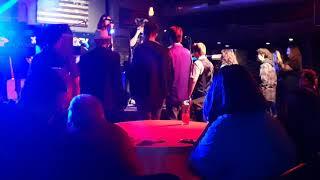 Electric Ponies - Punk Rock - School of Rock Elk Grove Season 8 | video 2/3