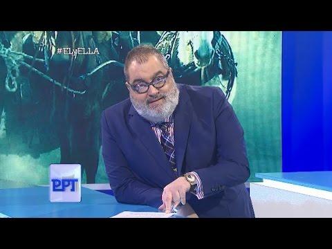 #ELyELLA: el feudo de los Zamora en Santiago del Estero