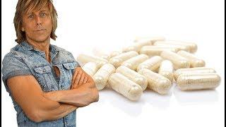 Should You Take Enzymes?
