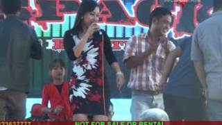 Download Lagu Dangdut Bispak - Keloas. MP3