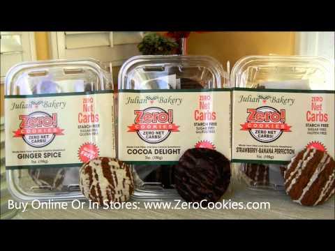 julian-bakery-:-zero-cookies-:-gluten-free-no-carb-no-sugar-cookie!