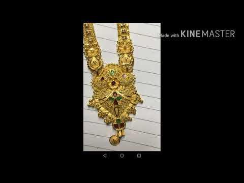 Mere Nishaan Full Song | Oh My God | Akshay Kumar, Paresh Rawal | Kailash Kher, Meet Bros Anjjan from YouTube · Duration:  3 minutes 5 seconds