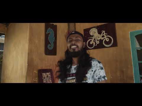 MasterD - Kana Sapa (කන සැප) Official Music Video