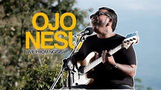 Endank Soekamti - OJO NESU | Accoustic Live Session from Ngisis #Gelangprojo