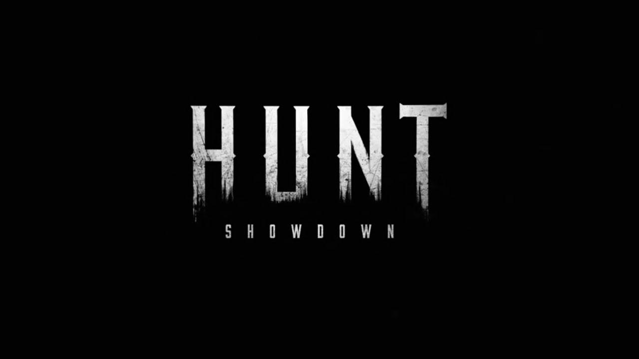 Hunt: Showdown New Content Trailer | E3 2018 PC Gaming Show