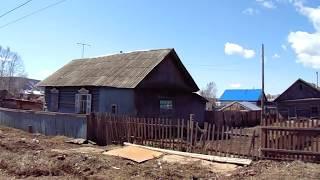[Николаевск-день за днём] Чихачёва 25, вопрос жителя