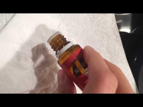 essential-oils-to-repel-ticks
