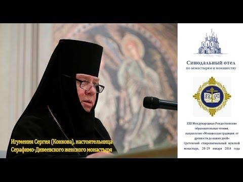 Экскурсионные туры по Уралу, экскурсии по Челябинской области