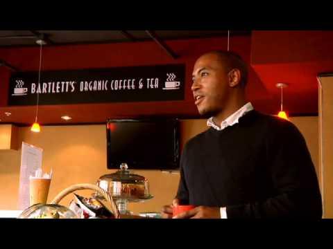 Bartlett's Coffee