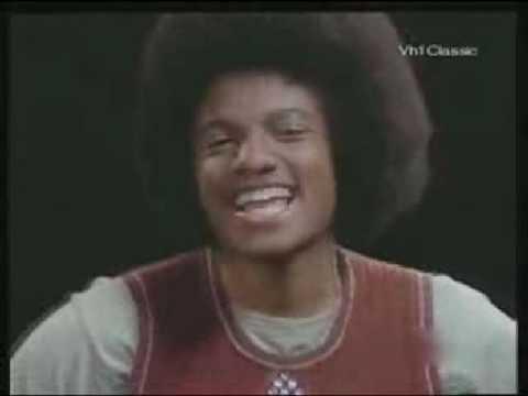 Bob Fosse Michael Jackson Pas de Deux