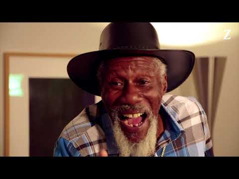 Robert Finley: Get it While You Can