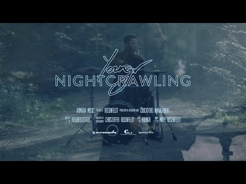 Nightcrawling