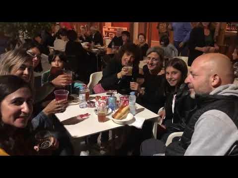 II Feria de la Cerveza Artesana de Salas Bajas