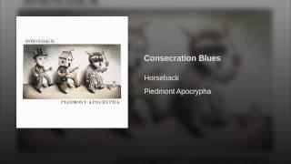 Consecration Blues