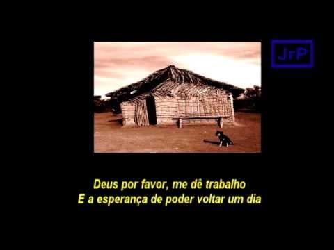 LAMENTO UM NORDESTINO BAIXAR DE MUSICA