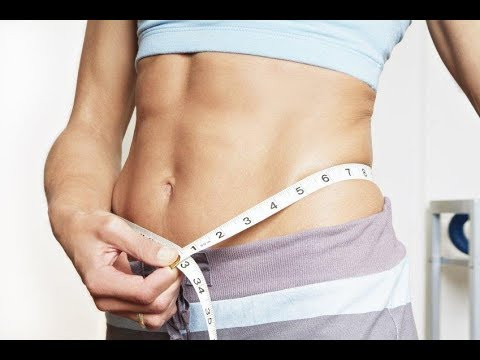 phentermine 37 5 forum di perdita di peso