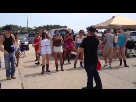 Boot Kickers Long Island
