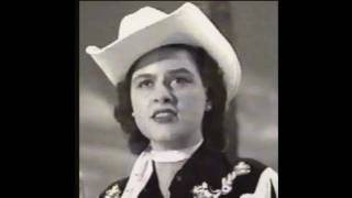 Patsy Cline - Always