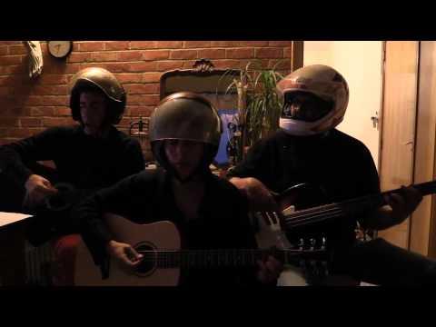 Download Youtube: Daft Plouc
