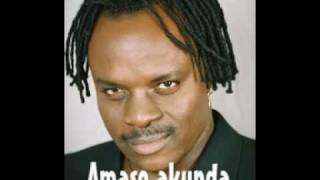 Matata   Amaso Akunda