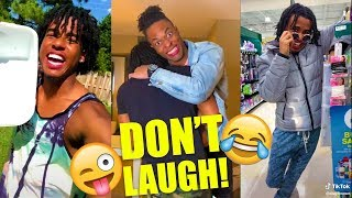 Tik Tok Vines That Are Actually FUNNY | Dtay - Part 2