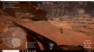 Battlefield 1 Pc Play of the Gods