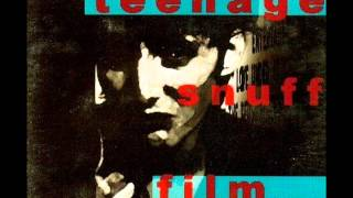 Watch Rowland S Howard Dead Radio video