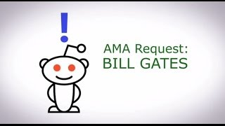 About to start my first AMA and answered a few questions ahead of time