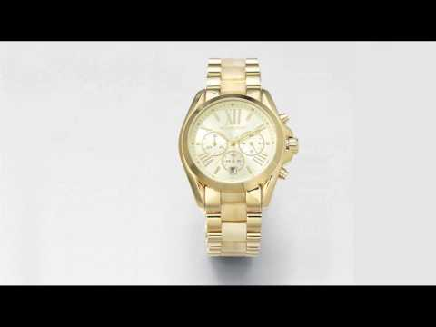 Designer Watches For women/Men | Luxury Watches For Women