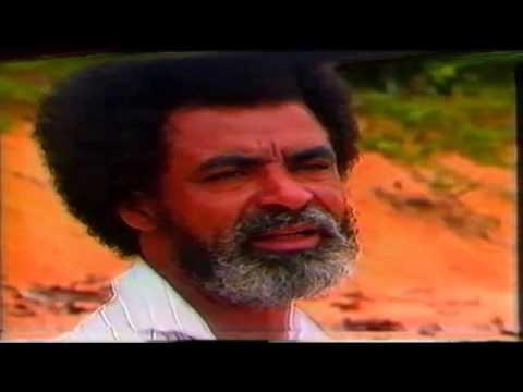 Eko Roosevelt : Njuke Bonene (1978)