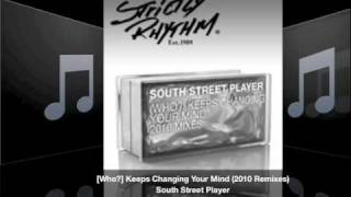 Download lagu Who Keeps Changing Your Mind