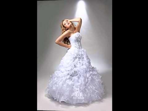 Best Of Eurobride Wedding Dresses