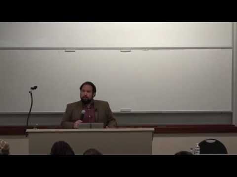 Murphy Institute Hot Topics: Cool Talk Debate Restricting Abortions