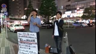ゆうきとかんごのツインボーカルユニット、4年2組が歌う オリジナル曲「...