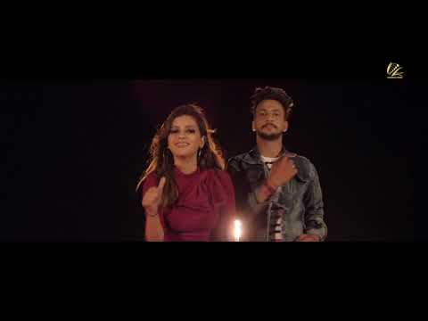 Daru Wala Bhoot (Full Song) | Aman Soheen...
