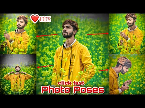 new-men's-stylish-outdoor-photoshoot-pose-|-best-new-models-boys-photography-pose-l