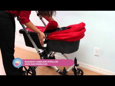 macrobaby---bugaboo-cameleon-stroller
