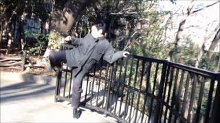 blog:http://keriwaza.blog.fc2.com/blog-entry-170.html ハイキックを蹴るための練習方法です。 柔軟も大事ですが、足を自然に跳ね上げられるようにならない...