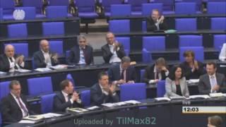 böhmermann gedicht video