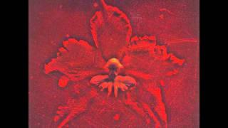 Machine Head - Nothing Left