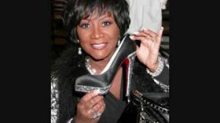 Watch Patti Labelle Why Do We Hurt Each Other video