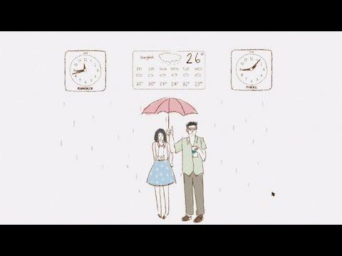 เพลง Somewhere Nice by Mt.RAINIER [OST. Mr.Raino The Series]