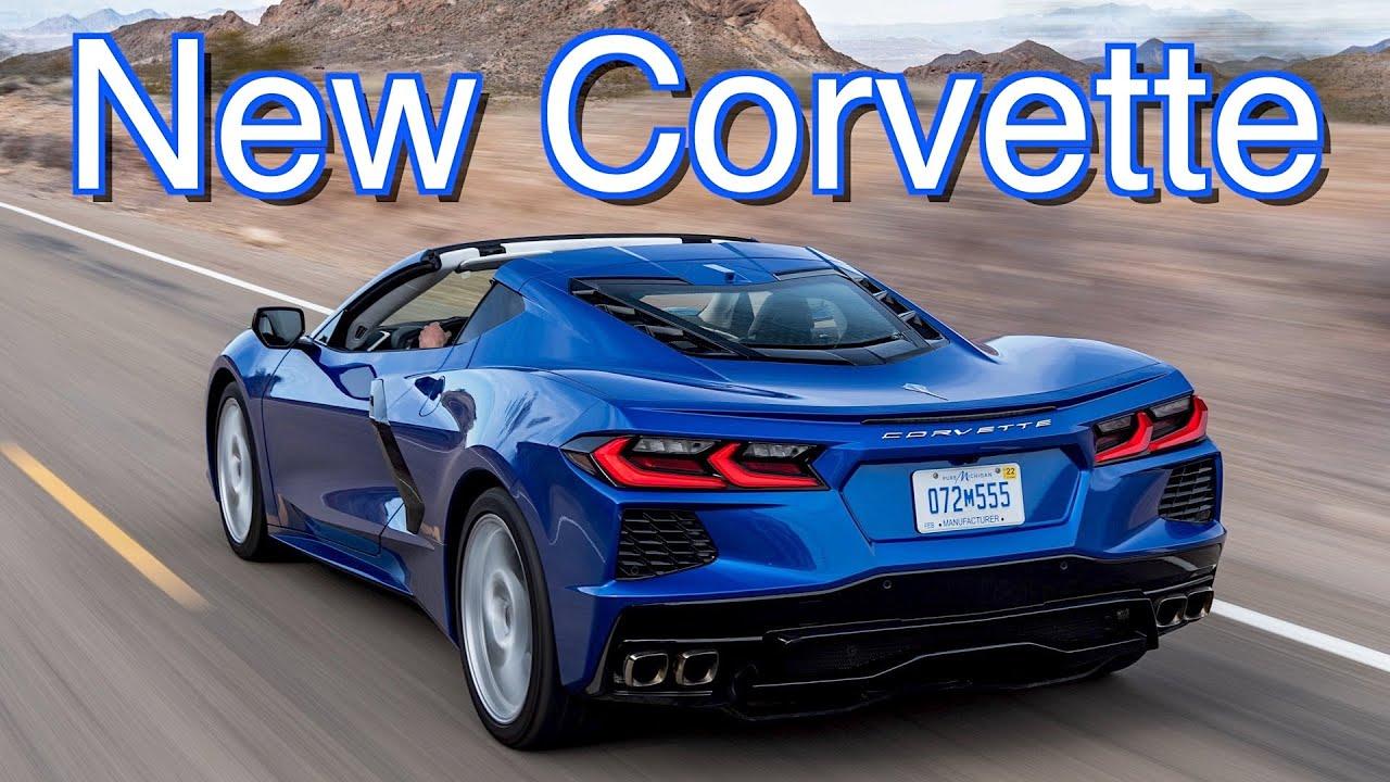 Corvette Premium Aluminium License Plate Tag Custom For Car or Room