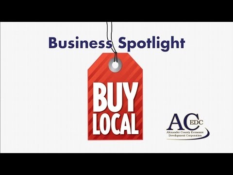 Business Spotlight - Urgent Care of Mountain View